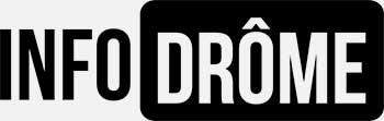 Info Drome